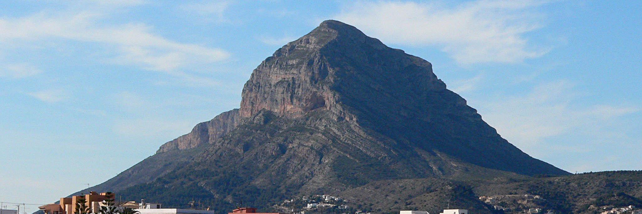 Mont Go
