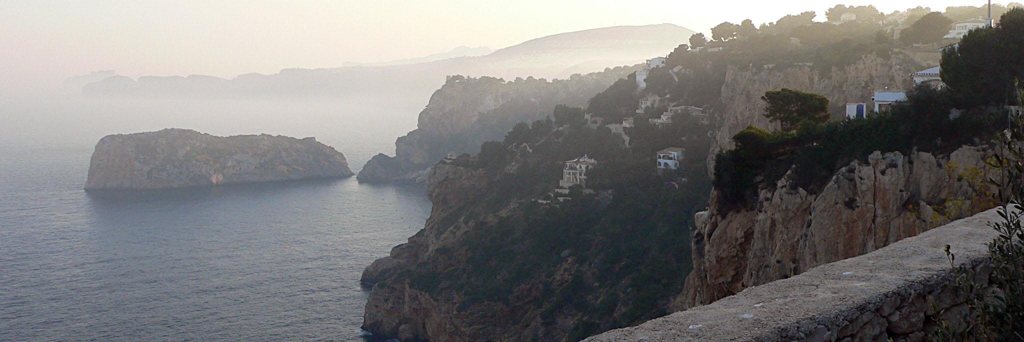 Kap Delanao